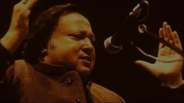 Tere Bin Nahi Lagda Dil Mera Dholna Original Song Lyrics