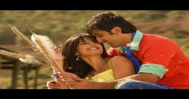 Shining In The Setting Sun Song Lyrics | Atif Latest Song