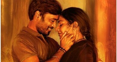 Thattan Thattan Karnan Song Lyrics | Dhanush New Song